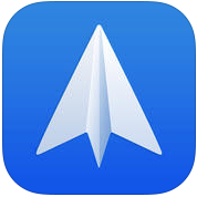Spark_email-for-iPad
