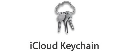 How to use iCloud Keychain to generate a password on your iPad