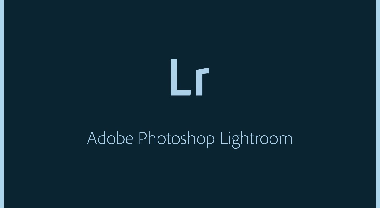 Reconsidering Lightroom Mobile 2.2