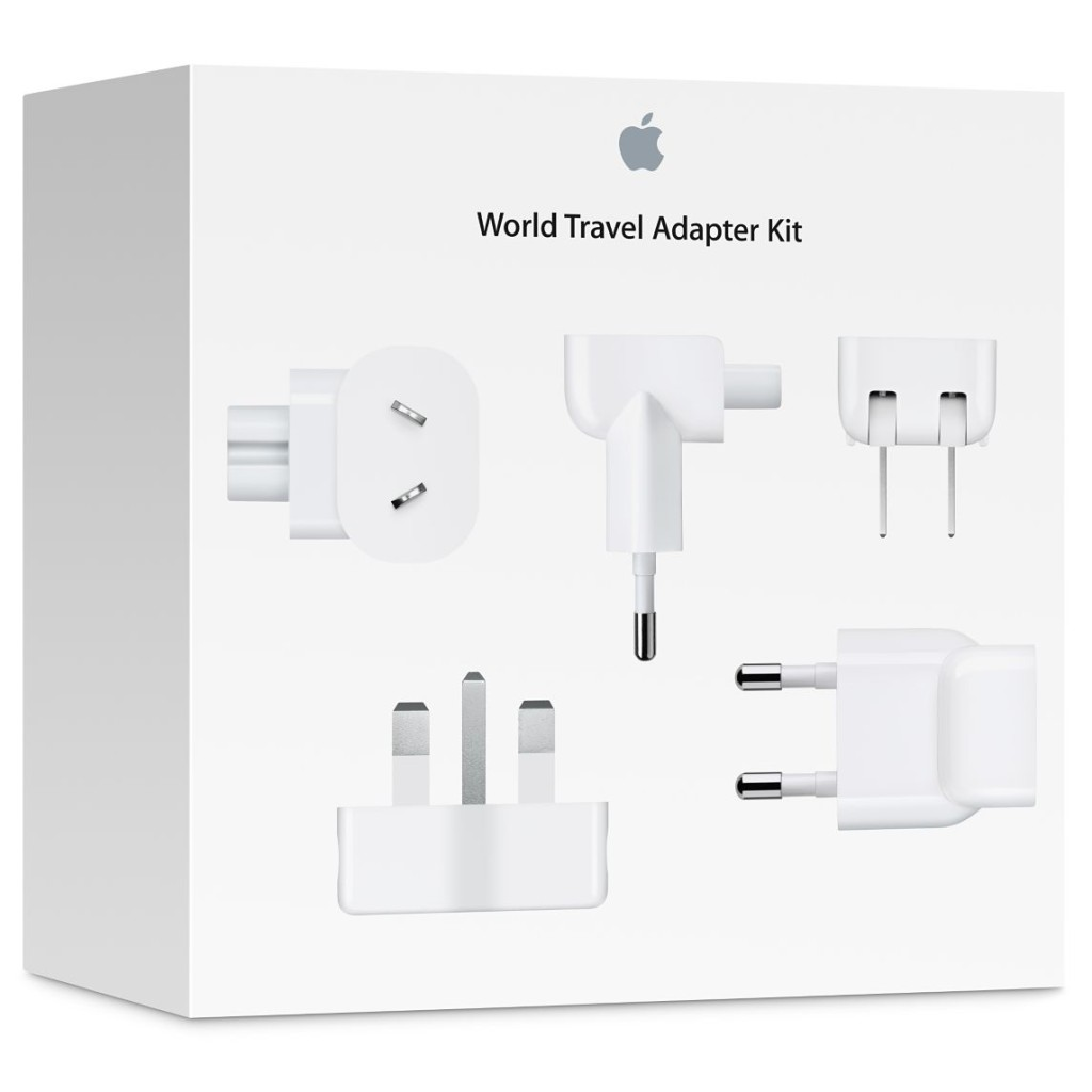 Apple-World-Traveler-Kit