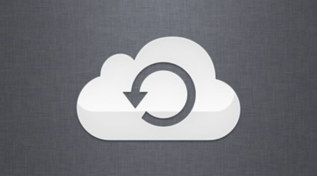 How to set up automatic iCloud backups for your iPad | iPad