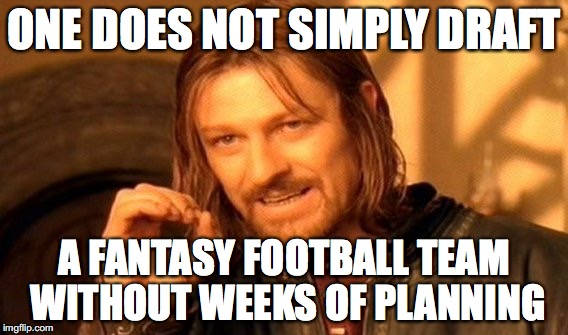 FANTASY-FOOTBALL-IPAD