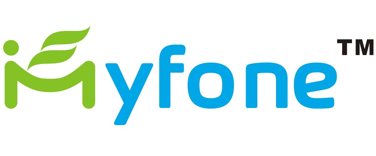 Optimize Your iDevice Space and Improve Performance: iMyfone Umate