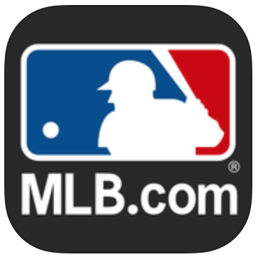 MLB.com at Bat