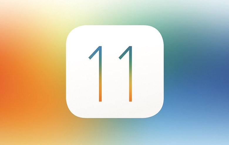 iOS 11 Multitasking is Already Fairly Polished and Very Powerful