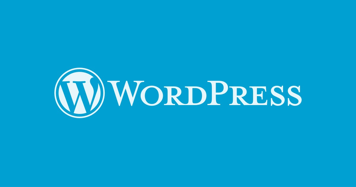 WordPress App Update for iOS Makes the iPad Pro an Even Better Tool for Bloggers