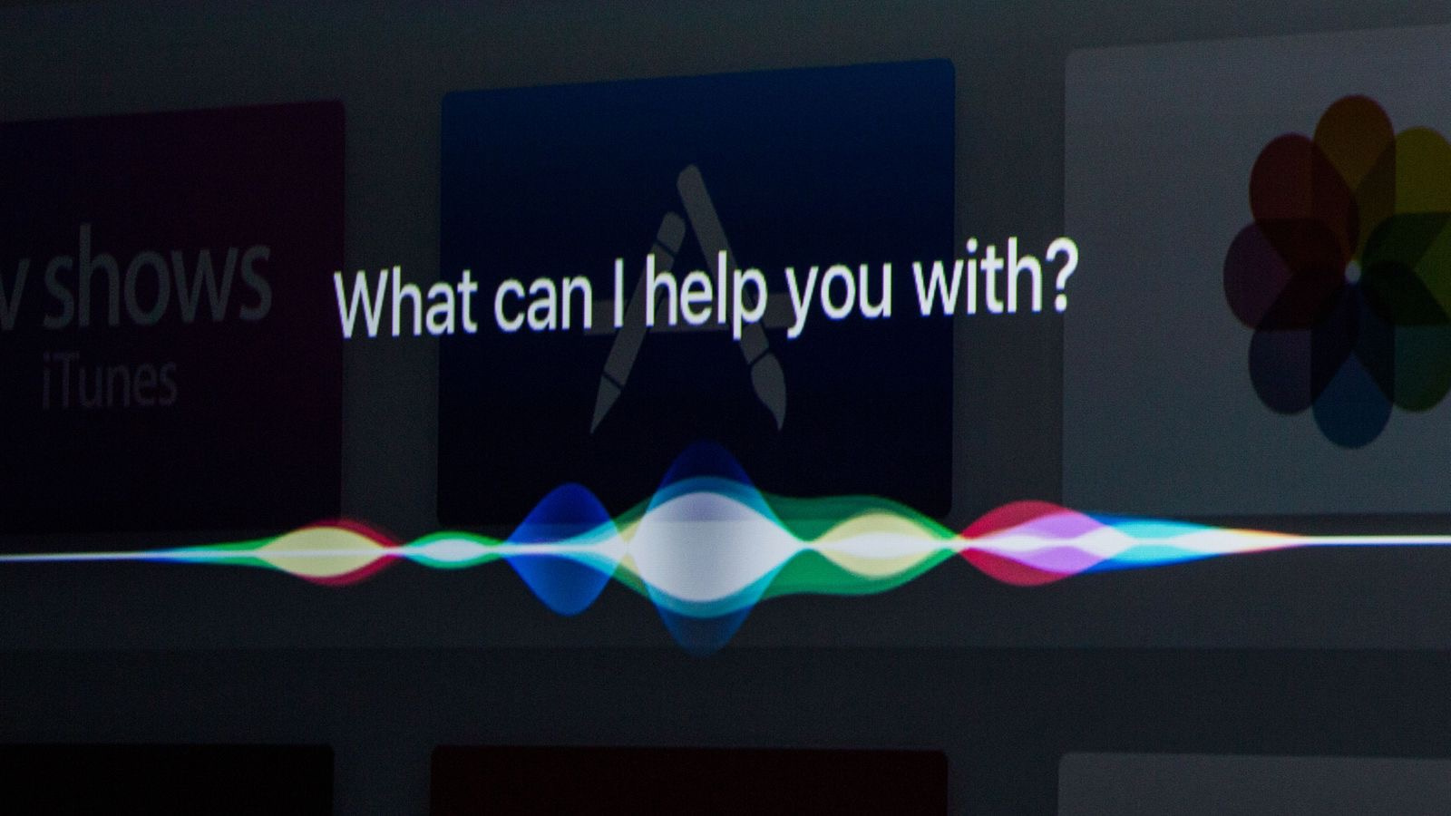 Siri Shift- The Move to Craig Federighi's OS Group Marks a Big Change for Siri