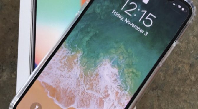 iphone 5s touch id security issues