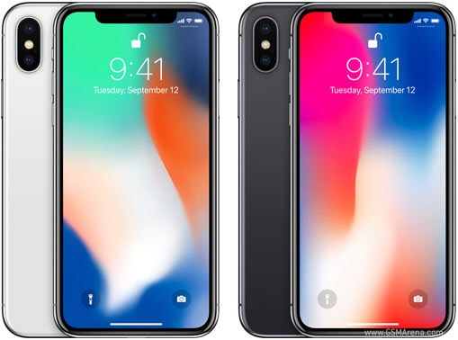 Prepping for Your iPhone X- Fast Charging and Dealing with Selling Old Hardware