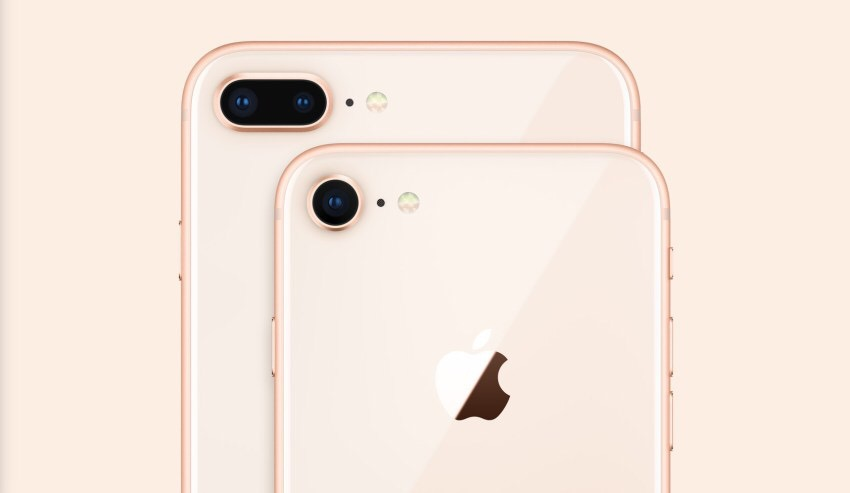 Living with the iPhone X- Week 1 Grab Bag