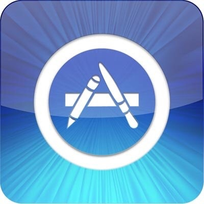 Apple Creating a Link Between its App Stores Could Be a Sign of Even Bigger Things to Come