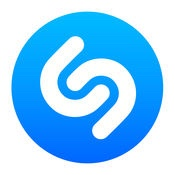 Apple is Reportedly Buying Music Recognition Service Shazam