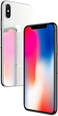Analyst Predicts the Fall 2018 iPhone Lineup Price Points