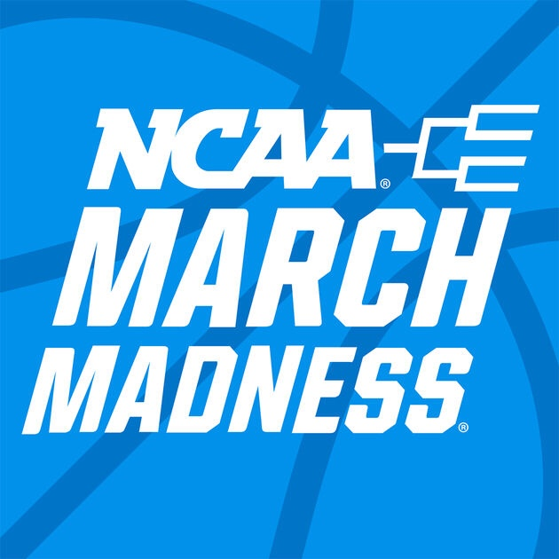 March Madness is Back!!