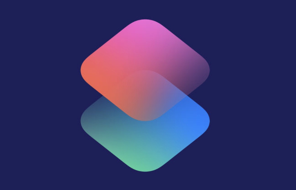 The Hidden Power of Siri Shortcuts- Bypassing Default Apps