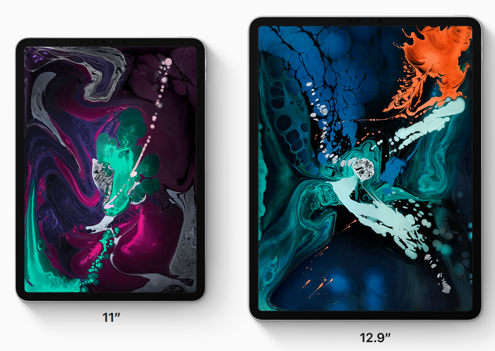 The iPad Pro Doesn't Have to Be a Laptop Replacement