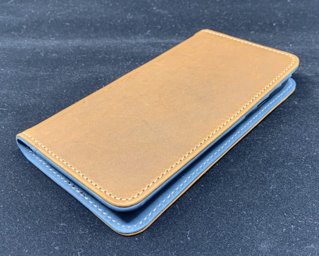Don't Miss Out On Our Pad and Quill Case Giveaway!