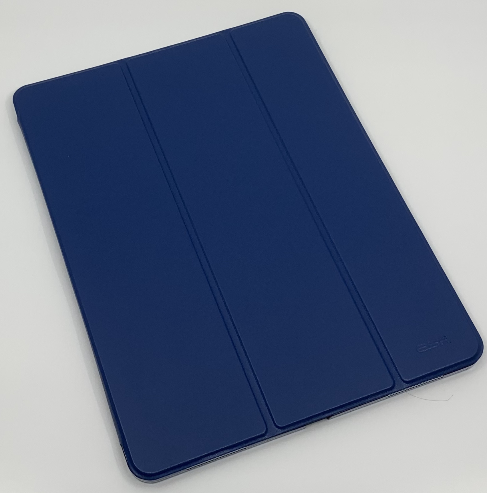 Where Are All the New iPad Pro Cases?