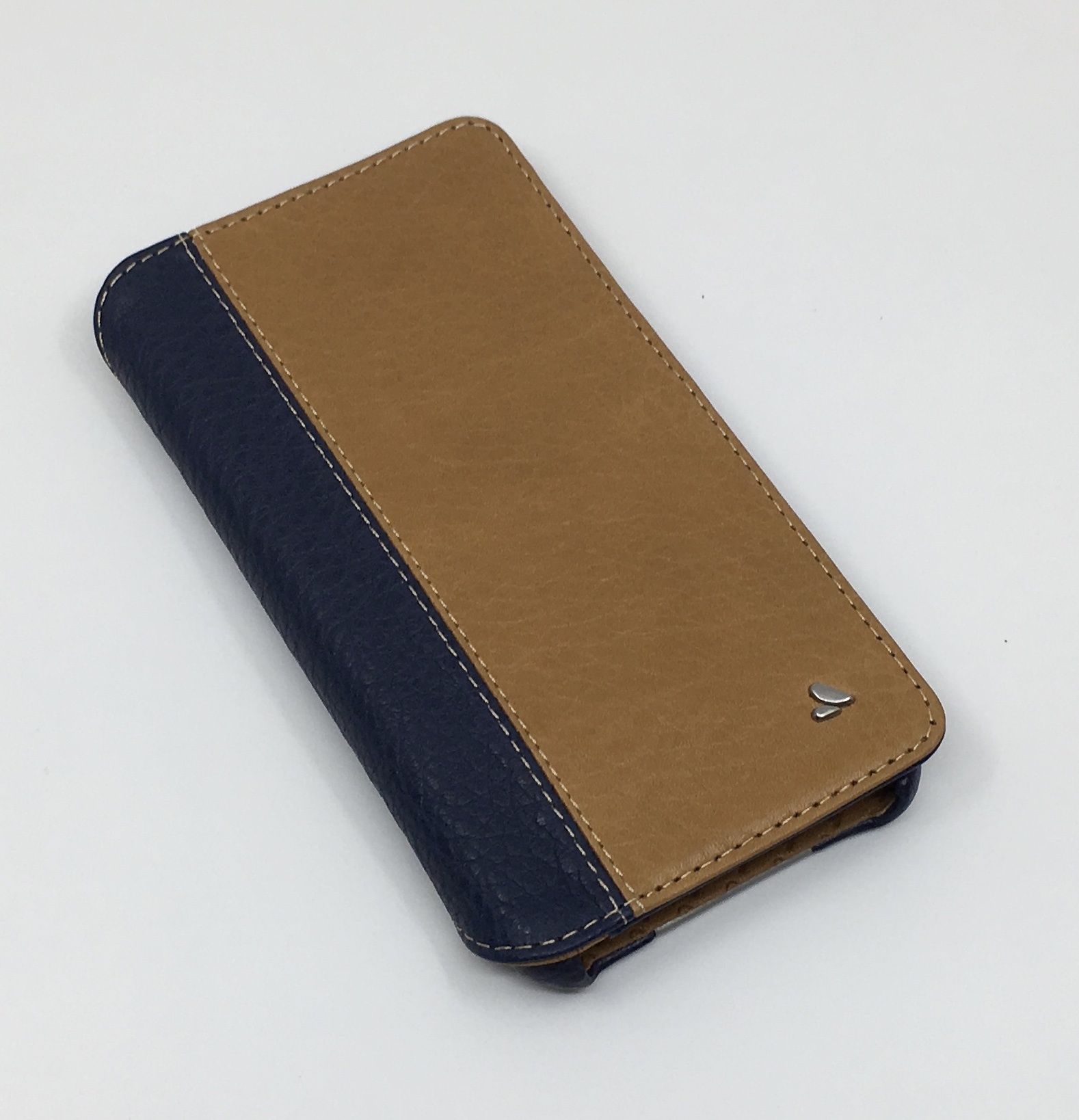 Review: Vaja Wallet LP for iPhone XS and XS Max