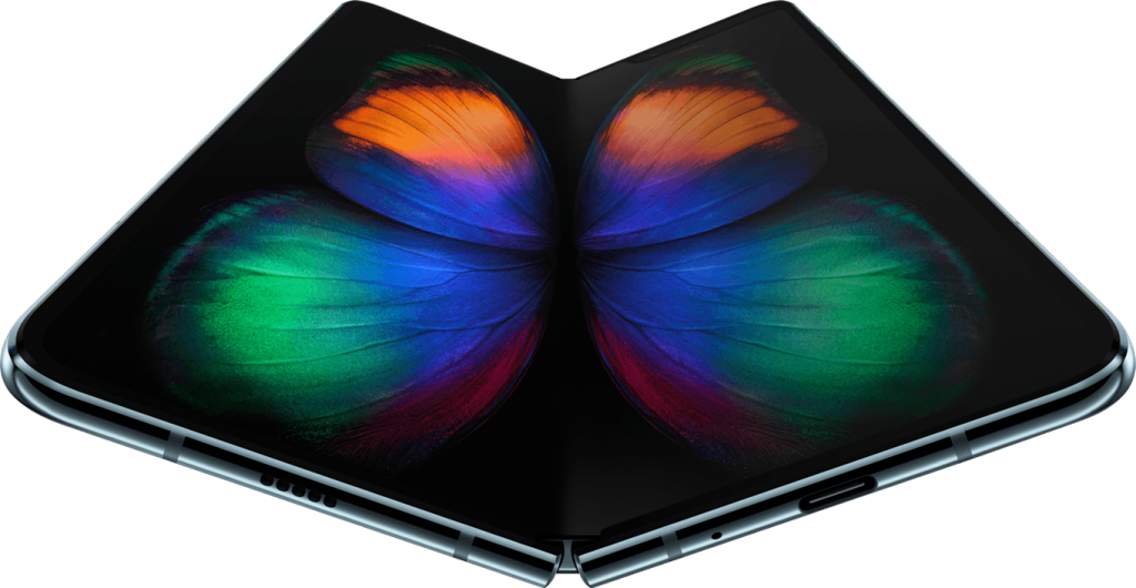 Apple Will Be Late to the Foldable Phone Party. In Other News, Water is Wet