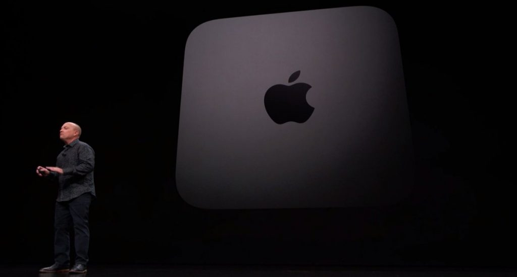 Now It's a Party: Apple's Rumored March 25th Event to Include Video Service Unveiling