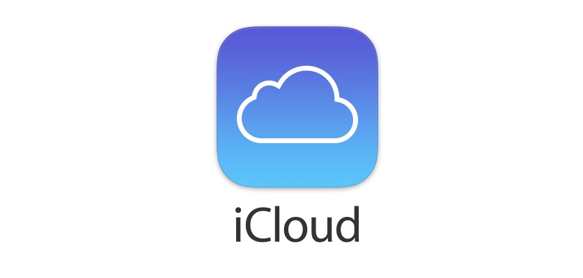 Apple's iCloud Outage Shows They Still Have Plenty of Work to Do in Services