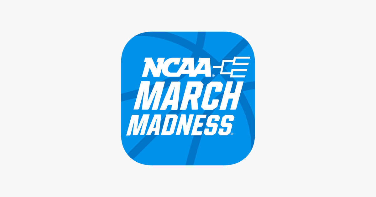 It's March Madness Time Again!!!