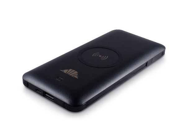 Deals: SCOUT Wireless 5,000mAh Portable Charger