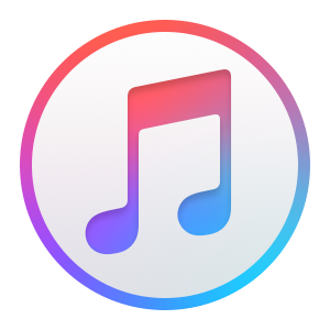 The End of an Era: Apple is Preparing to Break Up iTunes