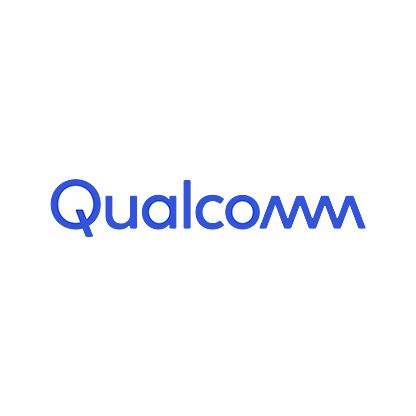 Business Beats Personal: Apple and Qualcomm Settle Up