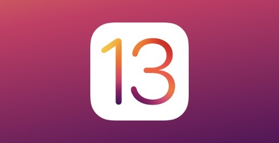 Apple Releases the First Public Betas of iOS 13 and iPadOS 13