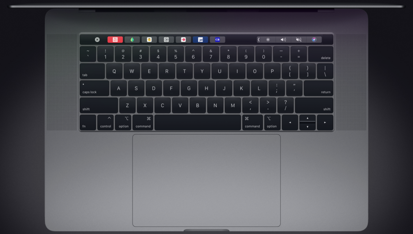 Better Late Than Never: Apple May Be Reconsidering its Butterfly Keyboard