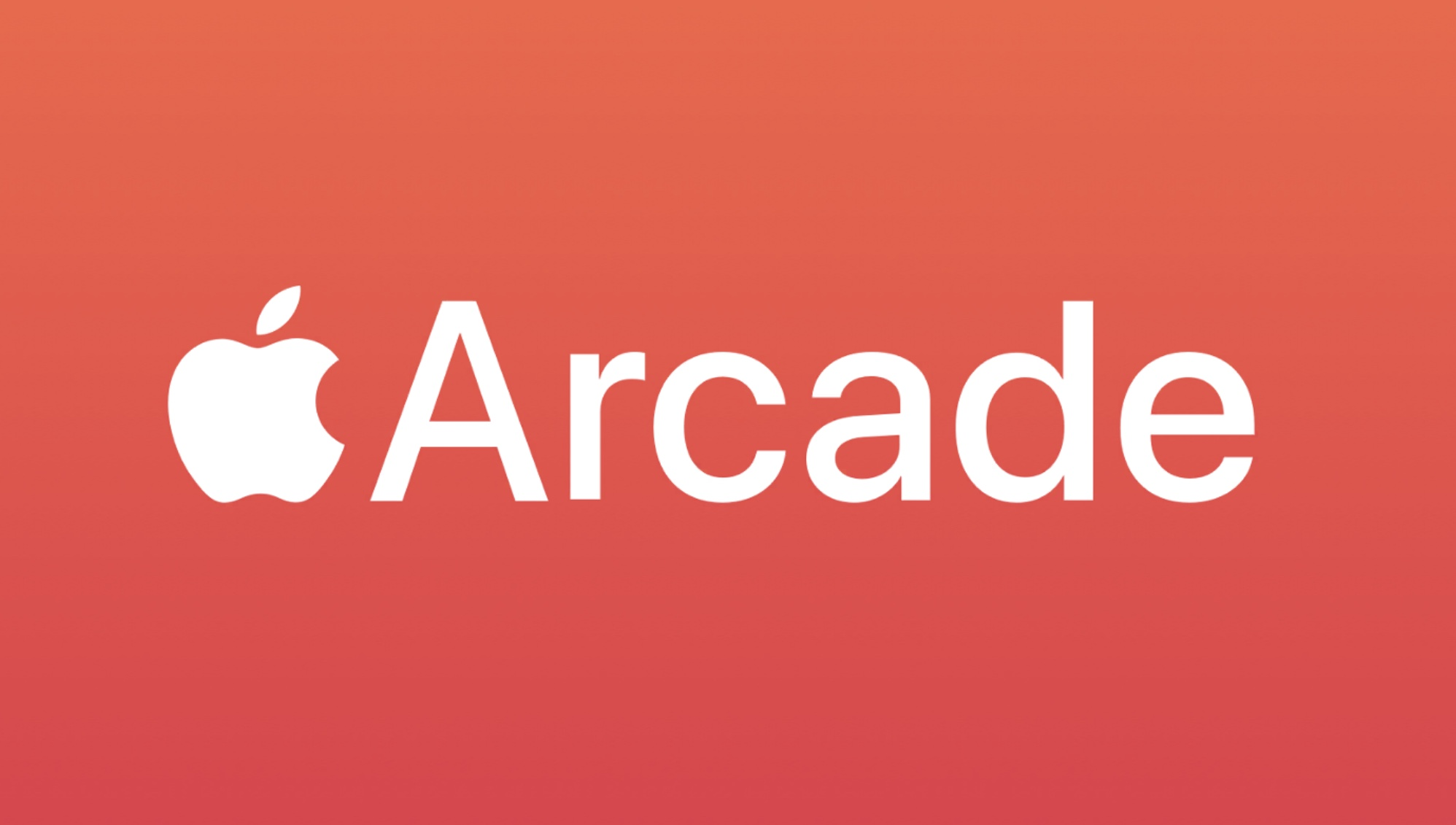 Tips and Tricks: Managing Space While Using Apple Arcade