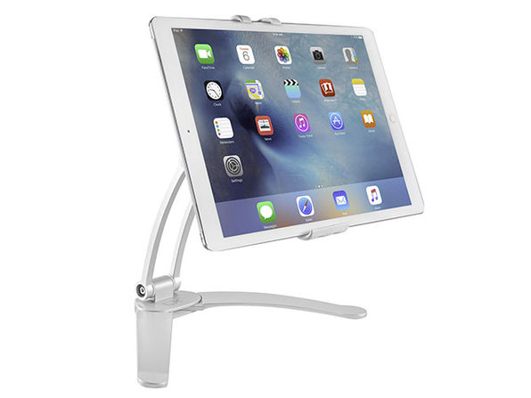 Deals: Luxitude Tablet & Phone Holder Stand