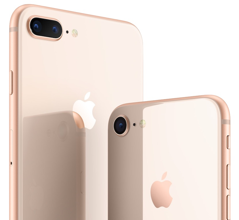 The iPhone 9 is On the Way. Will Coronavirus Slow it Down?