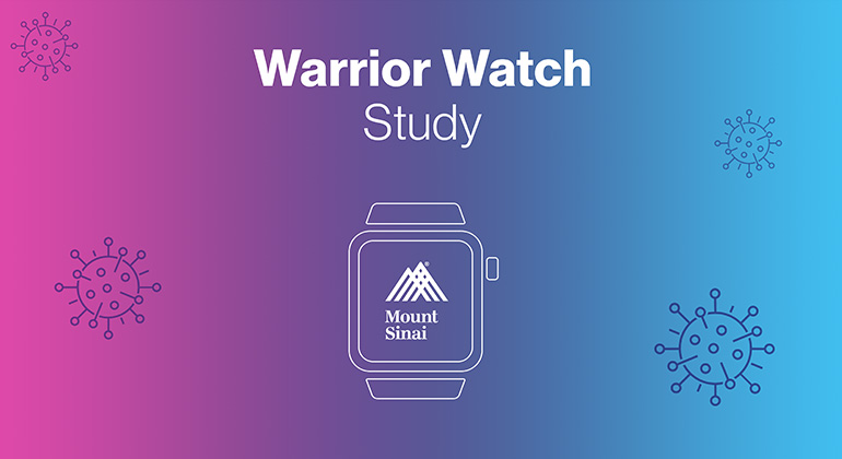 Warrior Watch Program